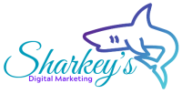 Sharkey's Digital Marketing